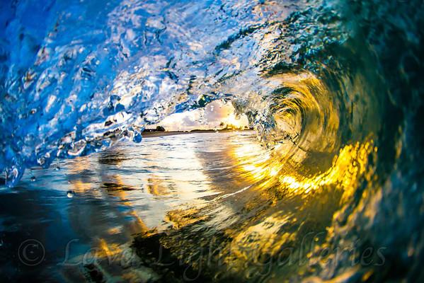 Bending_Light