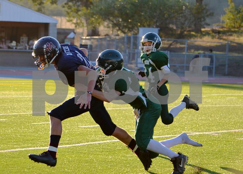 E Boice tackle1 102211