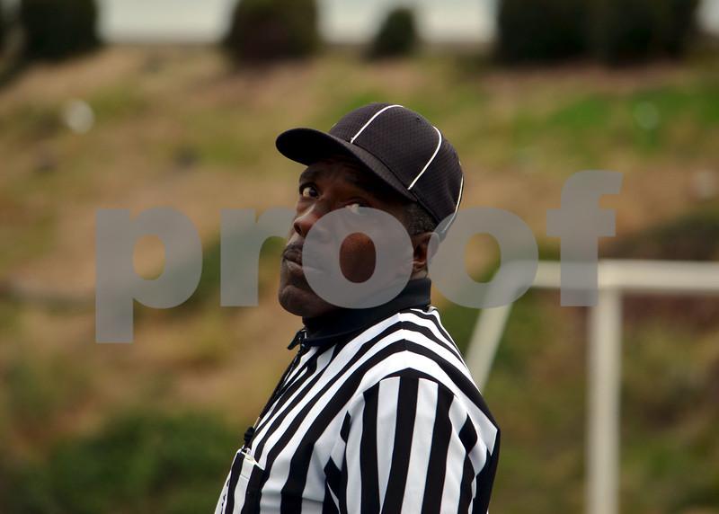 Jr Midgets championship 110511 613