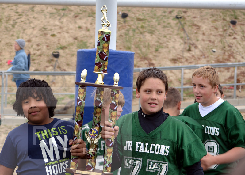 Jr Midgets championship 110511 817