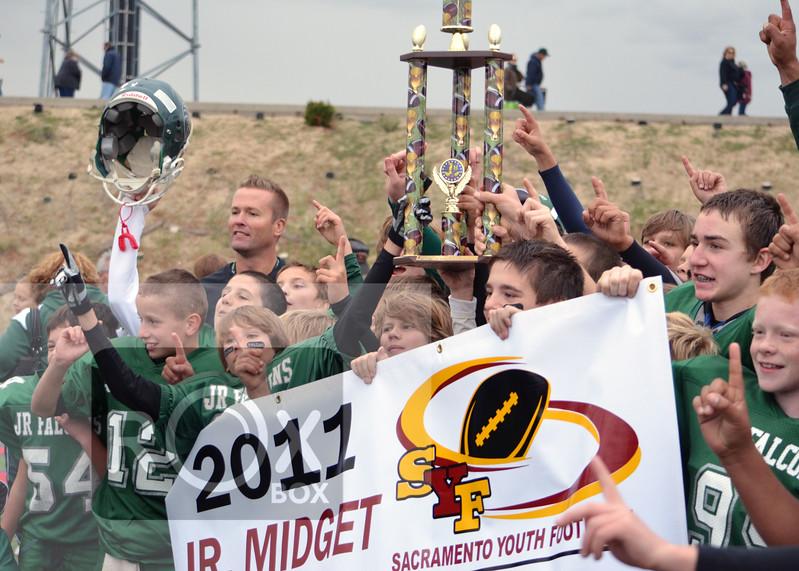 Jr Midgets championship 110511 790