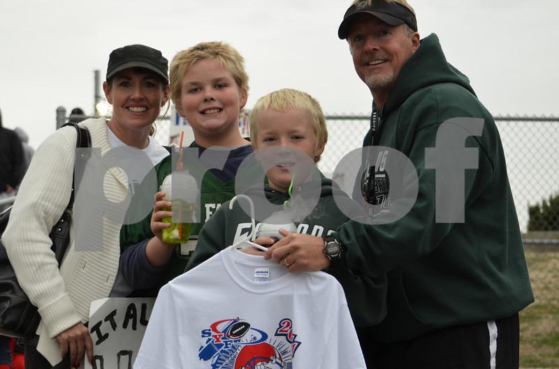Jr Midgets championship 110511 832