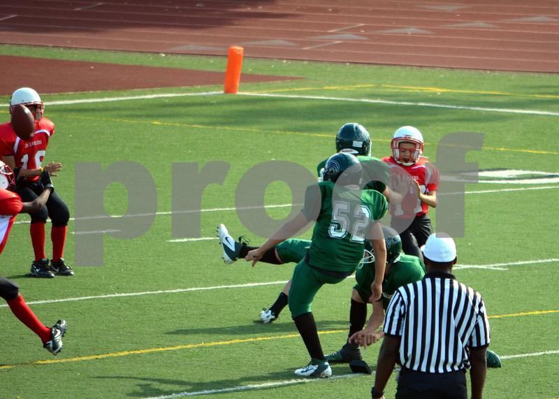 #52 Beeman kick 092411 Jr Midgets