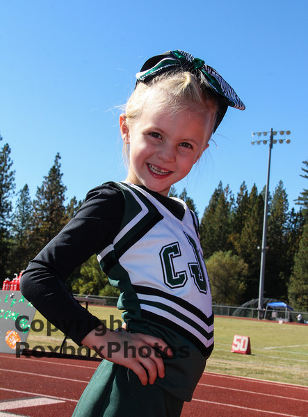 PeeWee Cheer 101913-12