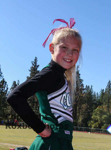 PeeWee Cheer 101913-5