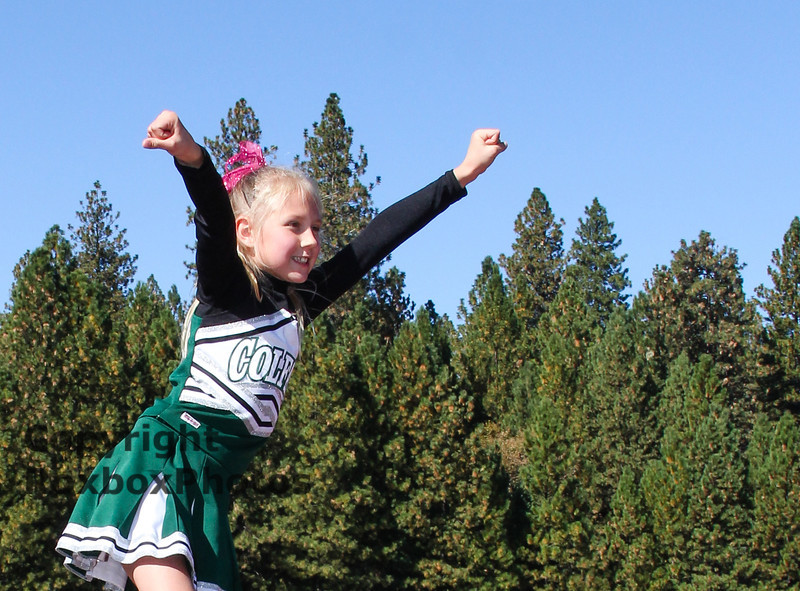 PeeWee Cheer 101913-1