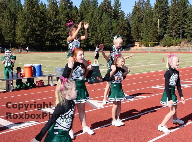 PeeWee Cheer 101913-16
