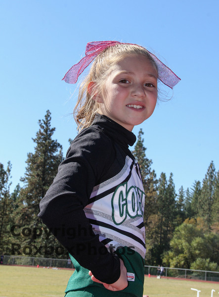 PeeWee Cheer 101913-8