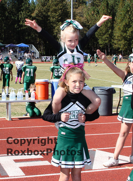 PeeWee Cheer 101913-18