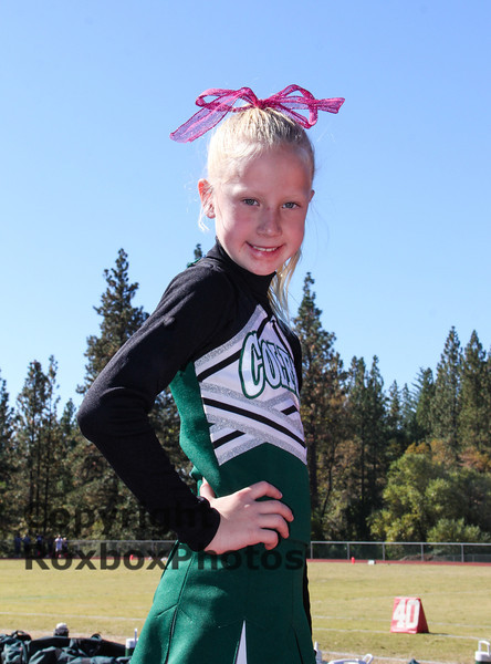 PeeWee Cheer 101913-6
