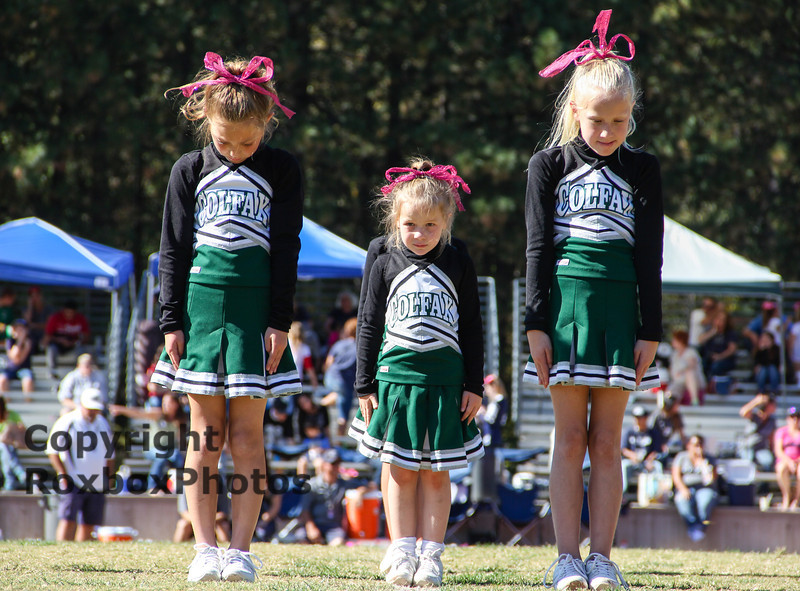 PeeWee Cheer 101913-19