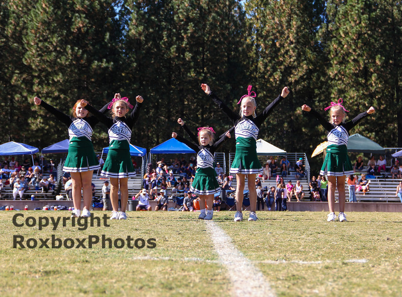 PeeWee Cheer 101913-23