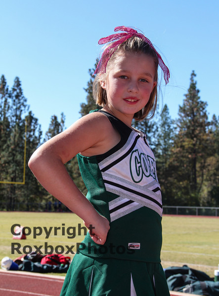 PeeWee Cheer 101913-4
