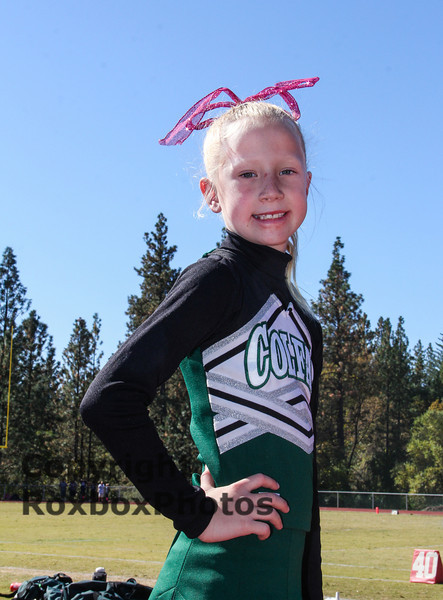 PeeWee Cheer 101913-7