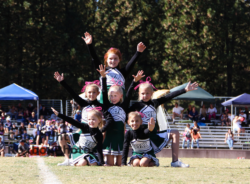 PeeWee Cheer 101913-25