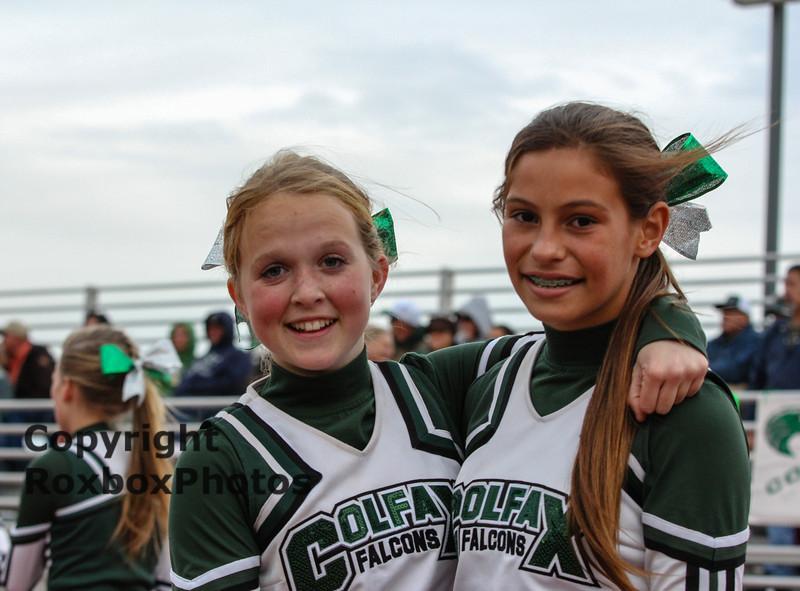 Cheer finals championship 110313-3
