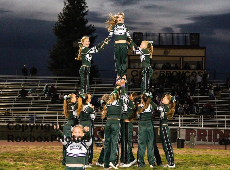 Cheer finals championship 110313-9