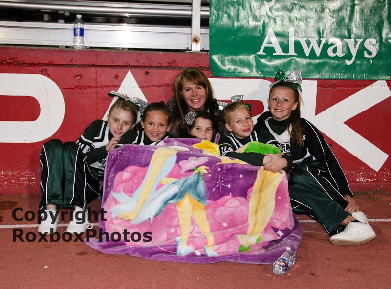 Cheer finals championship 110313-11