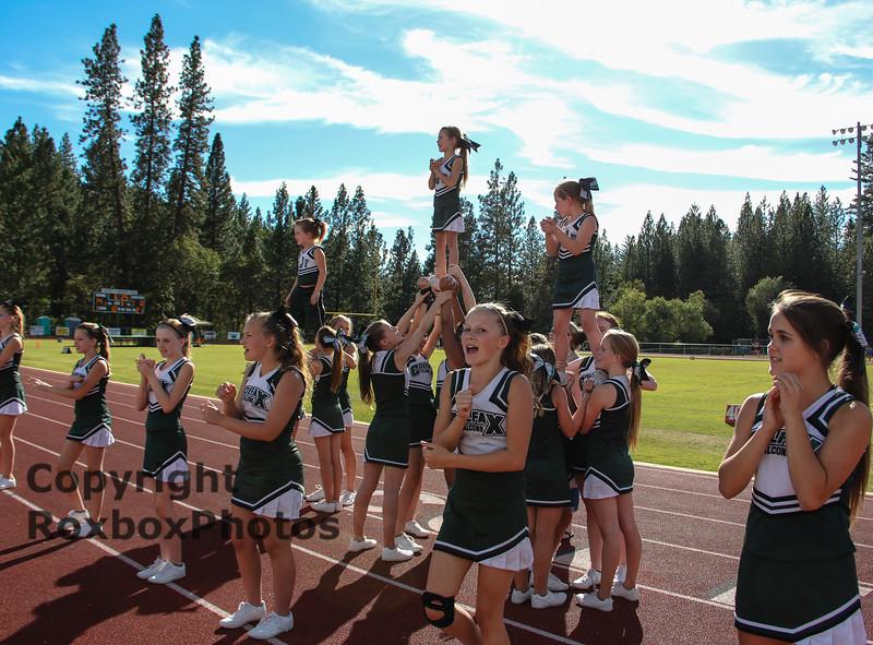Cheer 092813-12