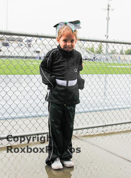 Cheer Rain mascot-1