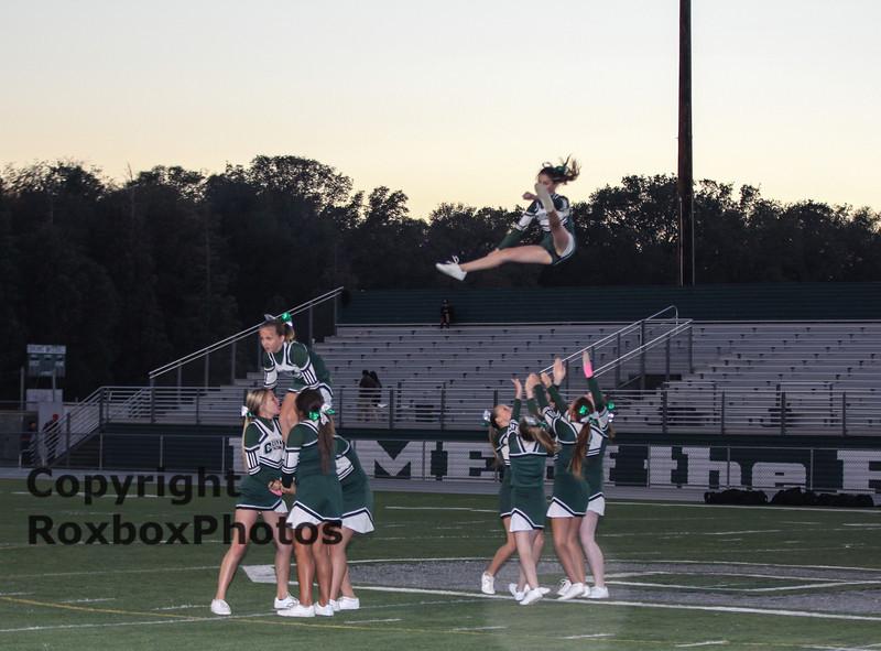Cheer 110913-5