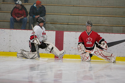2010 CHL All Star Game