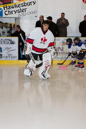 2011 Prospect Game