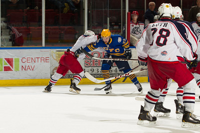 Val-Game-6-084