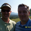 2006cji009_happy_clifton_and_nagy_on_6_tee_cherokee_valley_061606