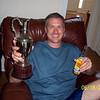 2006cji015_clifton_with_claret_jug_trophy_061606