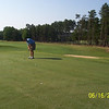 2006cji008_nagy_birdie_putt_on_5_cherokee_valley_061606