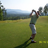 2006cji010_clifton_tee_ball_on_6_cherokee_valley_061606
