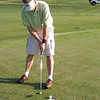 2006cji003_clifton_knocks_in_his_bogey_2_cherokee_valley_061606