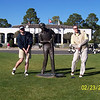 07cji14_lemmon_clifton_with_arnold_palmer_mbn_(pic1)_022307