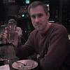 07cji02_clifton_enjoys_dinner_at_sticky_fingers_022207