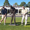 07cji15_lemmon_clifton_with_arnold_palmer_mbn_(pic2)_022307