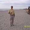 07cji05_clifton_on_beach_022307
