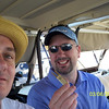 cji08_018_nagy_and_goetzke_enjoy_the_divot_tool_030608