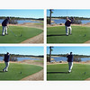 cji08_022_mckay_hits_tee_shot_thistle_h9_030608