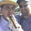 cji08_024_cigar_time_for_nagy_with_goetzke_thistle_h11_030608