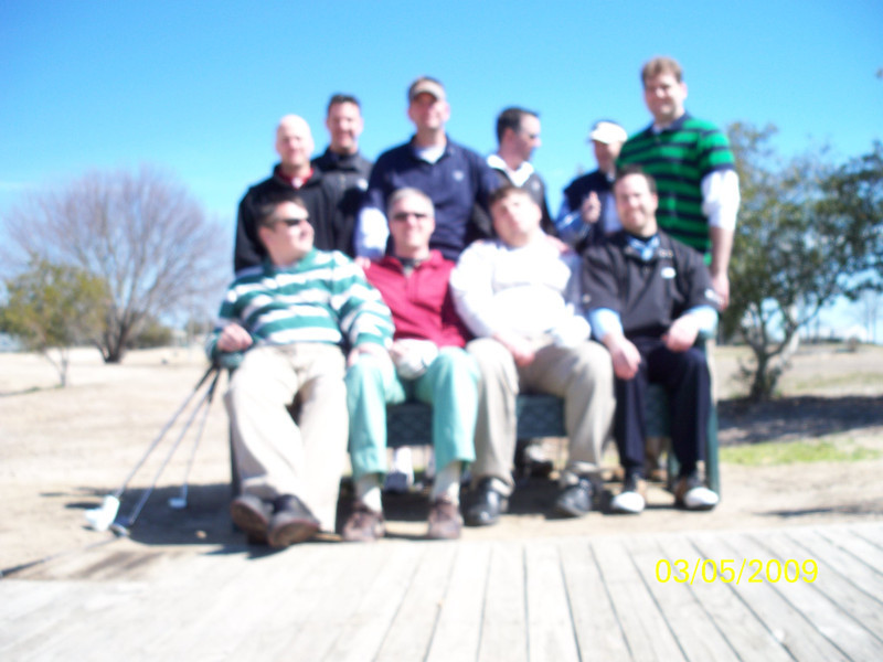 09cji_nagy_camera_030509_18_group_photo_h5