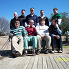09cji_nagy_camera_030509_19_group_photo_h5