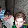 09cji_nagy_camera_030509_02_what_the_hell_is_that_smell