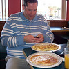 09cji_nagy_camera_030509_11_mckay_at_breakfast