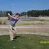 09cji_nagy_camera_030609_10_chapman_on_tee_h1