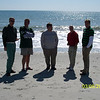 09cji_nagy_camera_030509_12_boys_on_the_beach