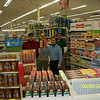09cji_nagy_camera_030509_20_snack_and_water_visit_to_k-mart