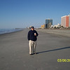 09cji_nagy_camera_030609_03_mckay_on_beach