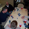 09cji_nagy_camera_030409_14_poker_time
