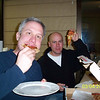 09cji_nagy_camera_030409_10_clifton_lawler_enjoy_pizza